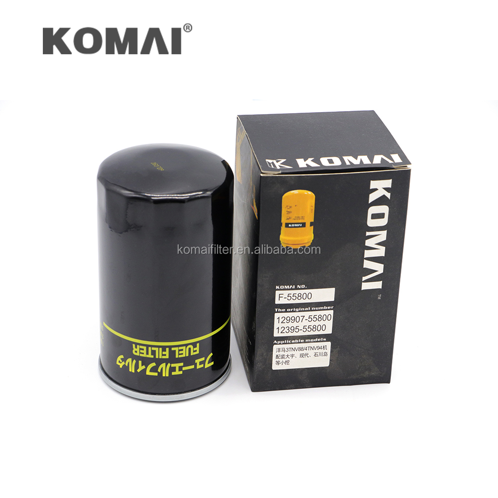 Fuel Filter For Daewoo Suppliers And Aveo Manufacturers At
