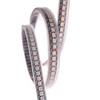 Dream Colour sk6812 rgbw led strip 5050 5v/ Programmable 1903 ws2812/ WS2812B strips led lights