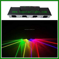Pro Led Stage Light Best Price Disco Laser Light High Power Four ...