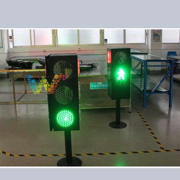 Traffic Lights For Sale >> Traffic Light 4 Faces Portable Lights With Pole Led Traffic Lights On Sale Buy Led Traffic Lights On Sale Traffic Signal Lights Portable Traffic