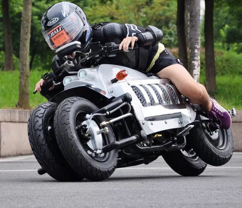 Dodge Tomahawk For Sale >> Runscooters 2018 New Hot Sell 1500w 20ah Lithium Baest Dodge Tomahawk Off Road Electric Motorcycle Scooters Buy Adults Off Road Electric Scooter Off