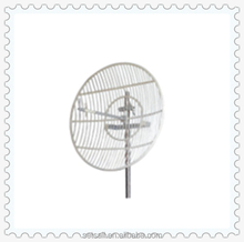 N-Female 30dbi long range outdoor wifi 5Ghz grid Antenna
