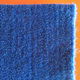 dacron fleece fabric for carpet or blanket material nonwoven fabric