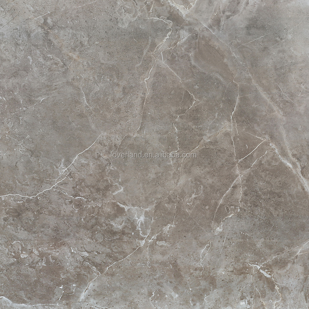 Ceramic tiles price square meter wholesale ceramic tile suppliers ceramic tiles price square meter wholesale ceramic tile suppliers alibaba dailygadgetfo Image collections