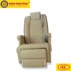 Luxury car seats Modified electric JYJX-012-C