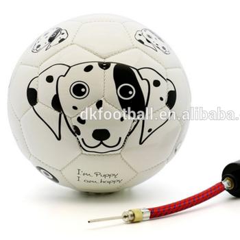 fba4b839eac6 Логотип дизайн мини футбол насос Спорт товар из Китая alibaba производитель  рекламные мяч для мини-