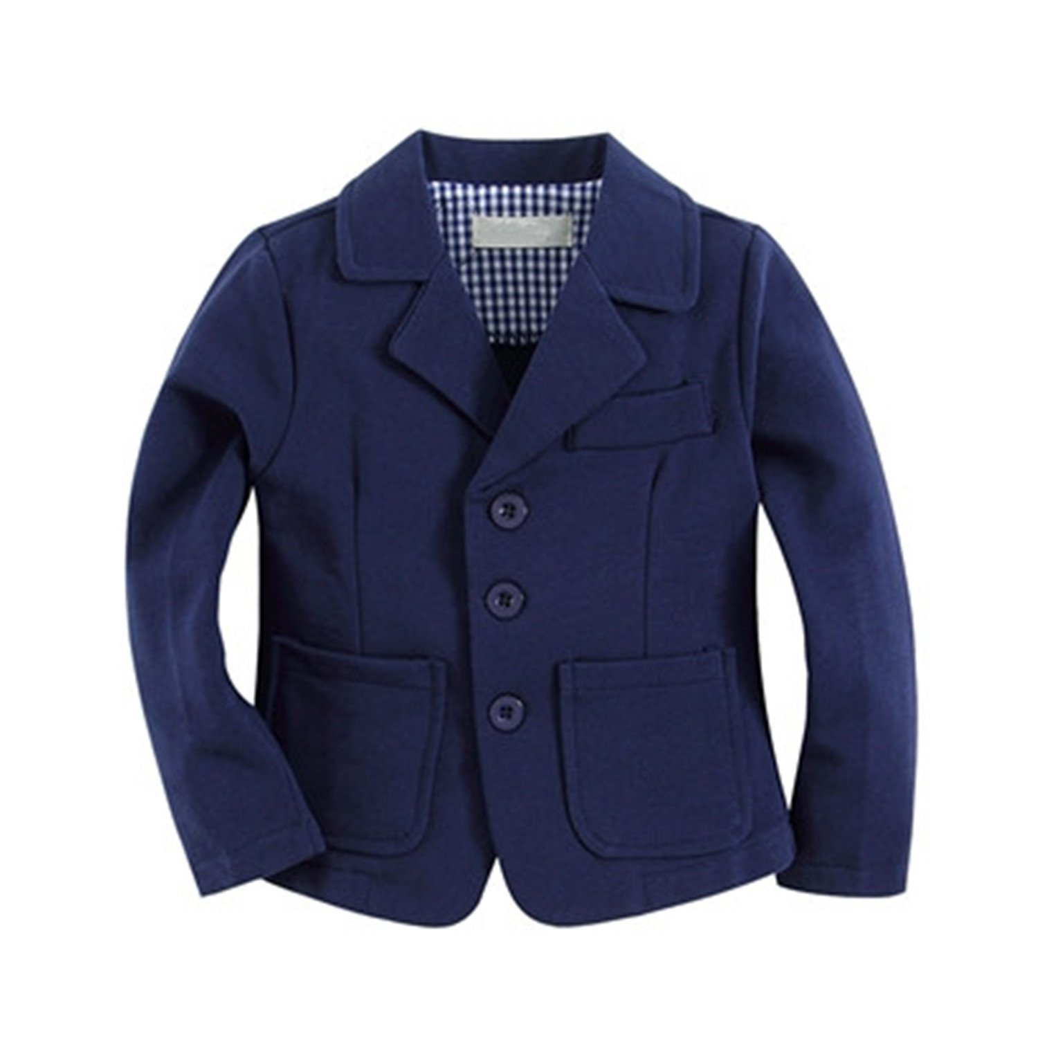 961b6cee2 Cheap Toddler Boy Blazer Jacket