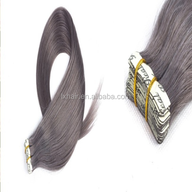 hair extension tape manila philippines hair most competitive price in alibaba tape in human hair
