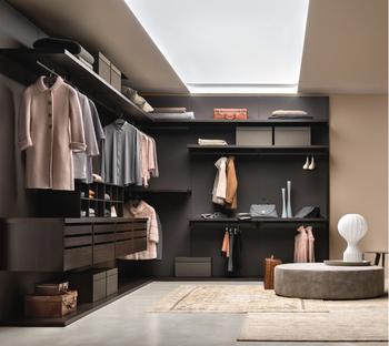 2016 Godrej Black Wood Wardrobe Almirah Closet Organizers Designs  California Closets Walk Ins