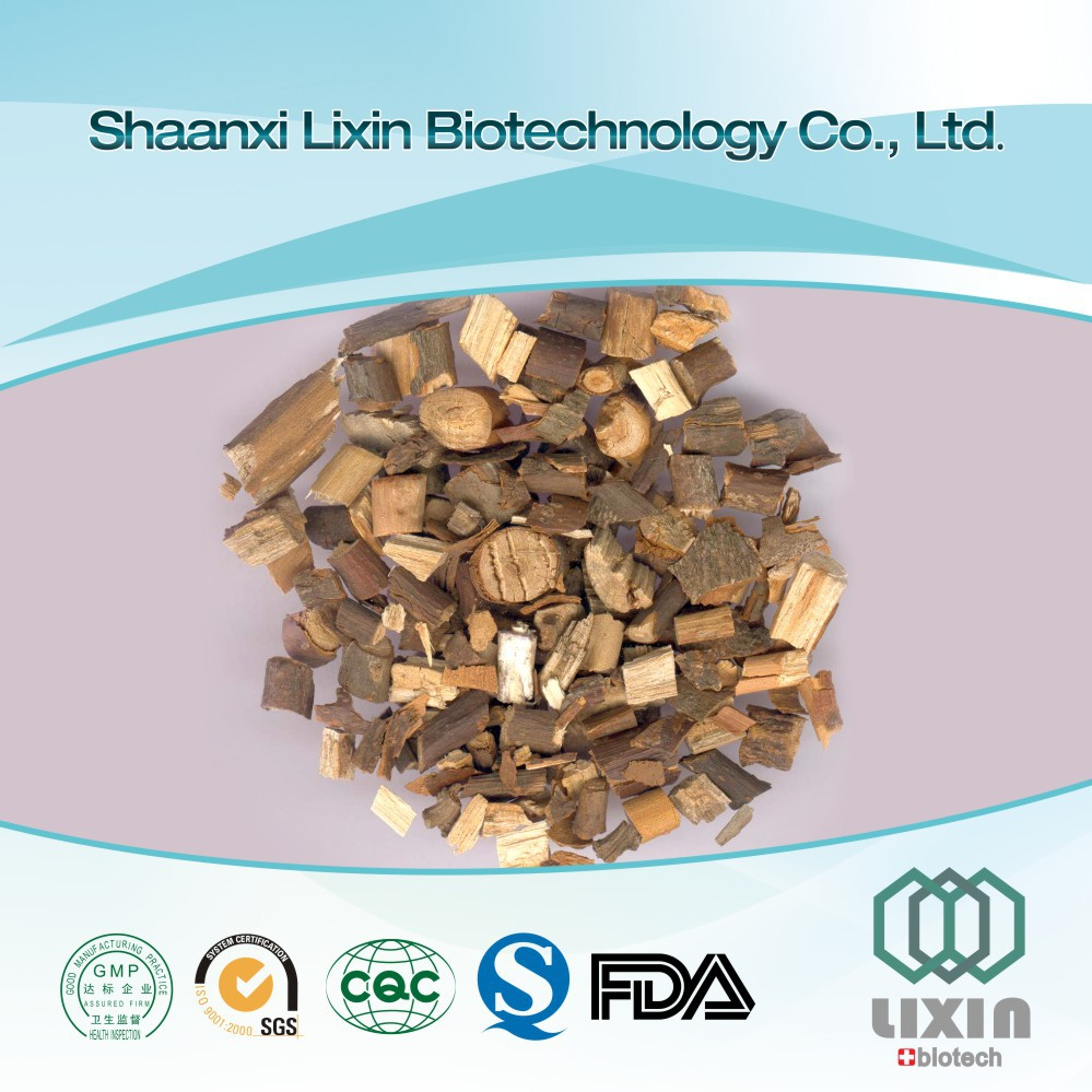 High technology GMP OEM factory supply gold quality cinnamon bark extract,cinnamon powder
