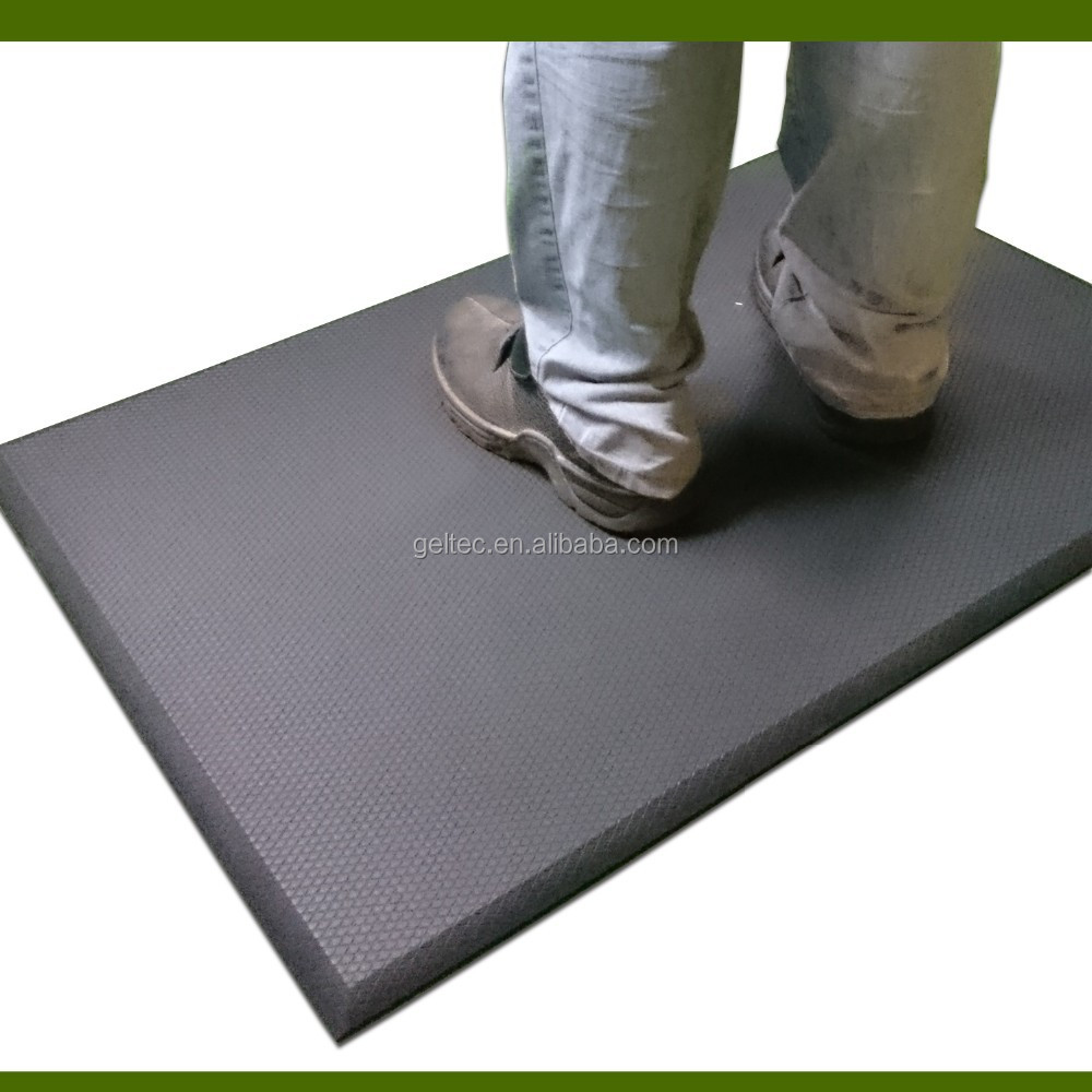 mat products insulated fireproof aluminized mats longacre floor