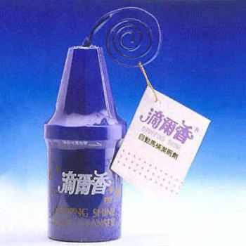 Hang Type Toilet Bowl Cleaner And Deodorizer Buy Product