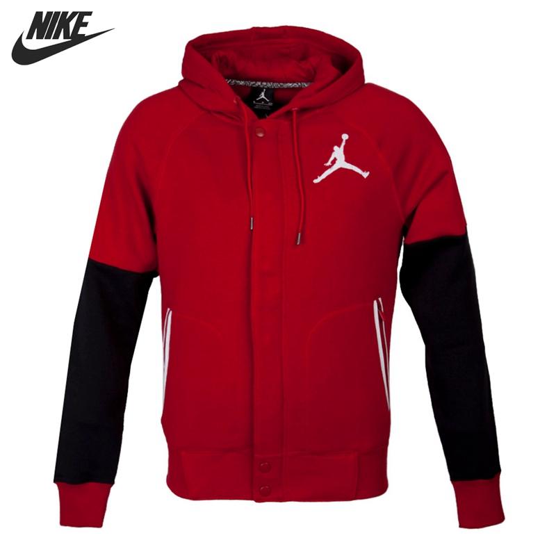 33f967ffdda4 Popular Nike Hoodies-Buy Cheap Nike Hoodies Lots From China Nike Hoodies  Suppliers On Aliexpress