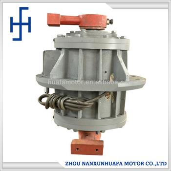 Flange Vertical Electric Ac Vibration Motor For Sale Buy