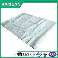 PP Disposable Non woven Pillow Case, Pillow Cover, Non-woven Pillowcase