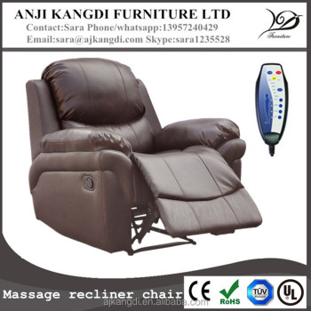 Fabulous Kd Lt 7085 Massage Recliner Chair Cinema Arm Chair Buy Reclining Foot Massage Chair Electric Recliner Massage Chair Swivel Recliner Chair Product Machost Co Dining Chair Design Ideas Machostcouk