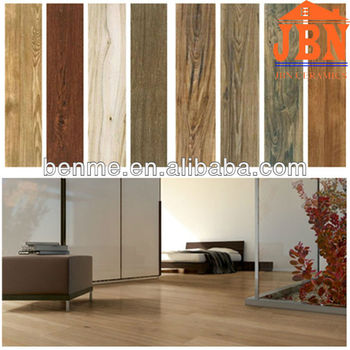 buen precio baldosas de madera imitacin madera acabado diseo mirar baldosa cermica 150x900 150x600 - Baldosas Imitacion Madera