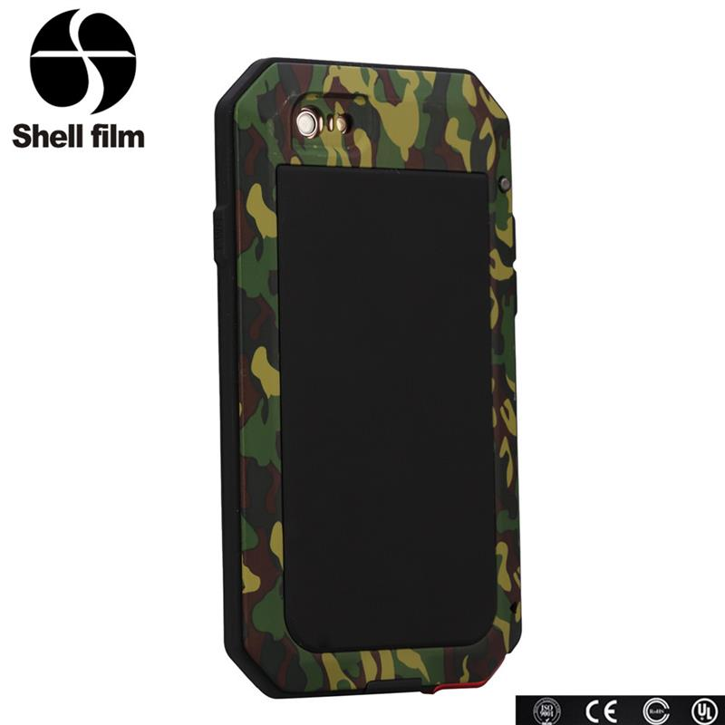 best selling products for hua wei 7i latest hot sale tpu case with low price