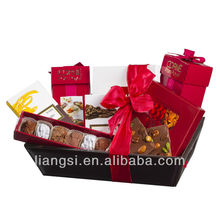 chocolate package,chocolate packaging trays,luxury chocolate boxes packaging