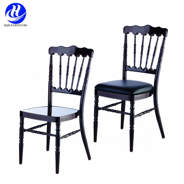 Foshan sale ballroom chairs commercial hotel furniture
