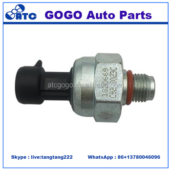 Injection Control Pressure Icp Sensor Dt466e I530e Ht530 Dt466 1830669c92 Buy Injection Control Pressure Icp Sensor 1830669c92 Product On