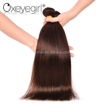 Brazilian virgin human hair number 2 hair color weave buy number brazilian virgin human hair number 2 hair color weave pmusecretfo Gallery