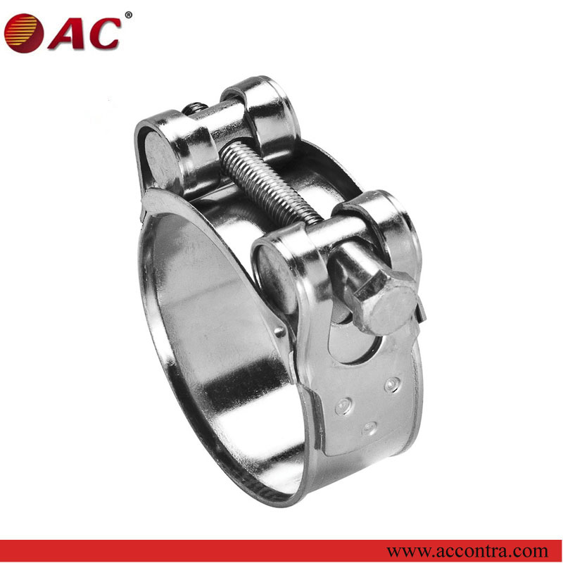 Magnificent Triangle Ring Wire Clamp Gallery - Everything You Need ...