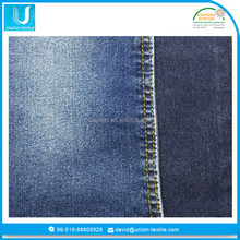 desizing oe yarn TR raw stretch materials for jeans
