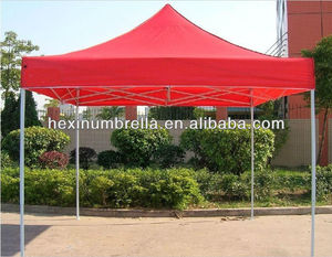 small gazebo tent instant canopy