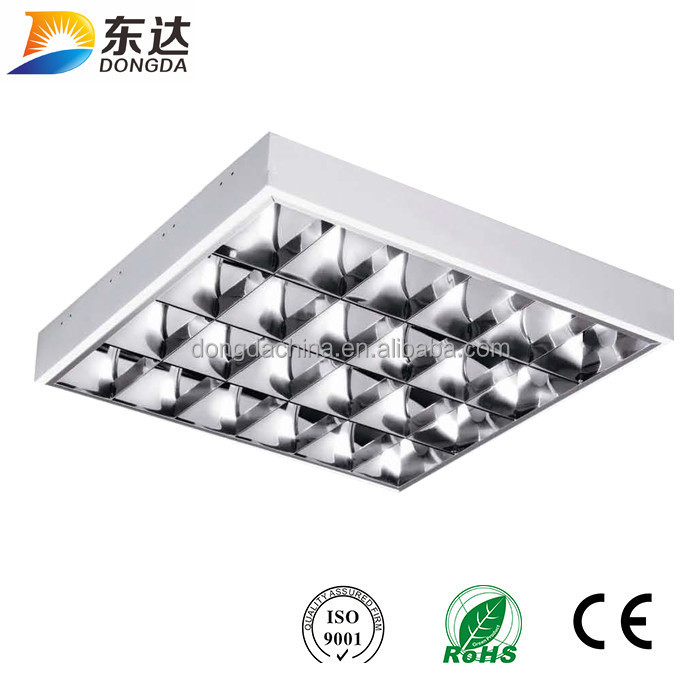 New design 600mm t8 led fluorescent lights