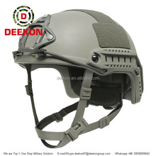 New Arrived msa ballistic helmet, ops core fast ballistic helmet for sale