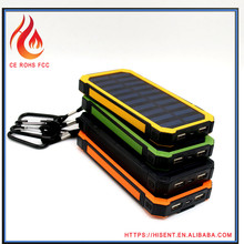 Get free samples new style suntech power solar panel with dual usb