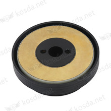 <span class=keywords><strong>Autoparts</strong></span> Car Steering Wheel Hub Adapter Boss Kit Untuk Miata Protege RX-7 Accent Tiburon Genesis Forte Optima Rondo Rio Spectra