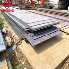 ASTM Q235 SS400 Carbon Mild steel sheet / SS400 Carbon steel plate