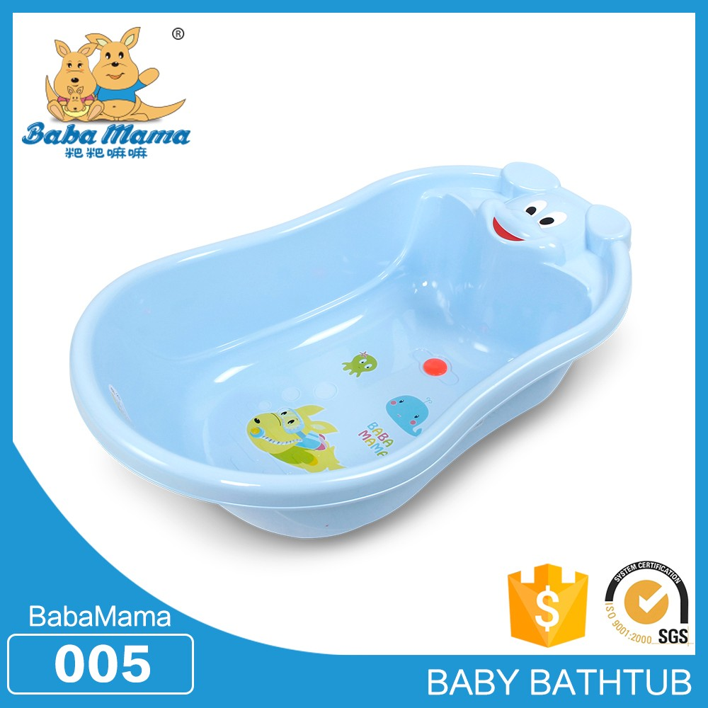 Hot Sale Pe Plastic Middle Size Camping Irregular Japanese Bathtub - Buy Camping Irregular Japanese Bathtub,Camping Irregular Japanese Bathtub,Camping ...