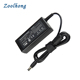 Power Adapter 15V 4A 60W ac dc adapter For Toshiba Laptop AC Adapter with 6.3*3.0mm tip