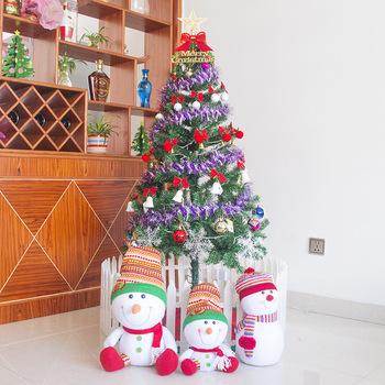 39+ dekorasi natal diy paling unik