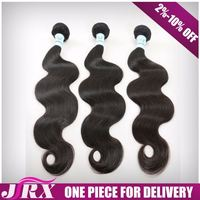 2016 Hot Sell Remy Italian Hair Brazilian Body Wave