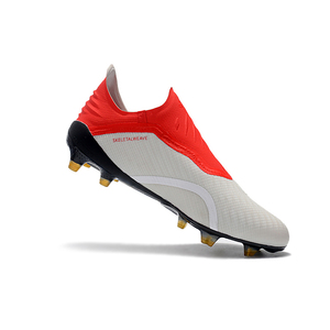 665c76025 Brand Soccer Football Boots