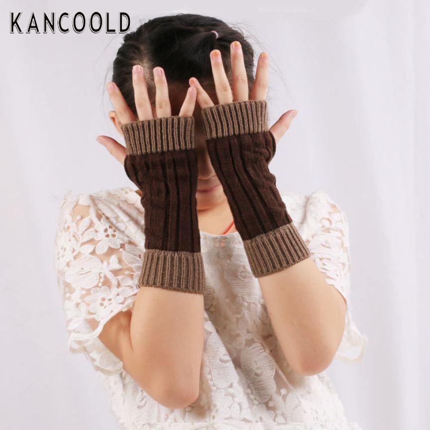 Amazoncouk fingerless gloves men Clothing
