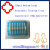 120pcs Medium Large Disposable Titanium Clips for Laparoscopic 10mm Applier-ml S