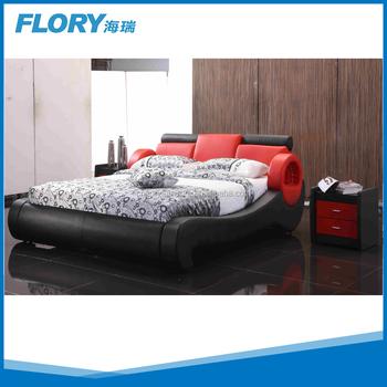 modern colorful bedroom furniture bl9026 buy modern bedroom pakistan