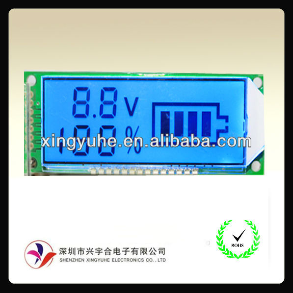 backlight lcd controller board