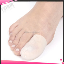 Silicone Finger and Toe Cap / Toe Protector / Gel Finger Protector HA00453