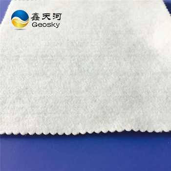 Coir Geotextiles / Erosion Control Mats - Buy Geo Textile,Coir Textile,Coir  Geo Product on Alibaba com