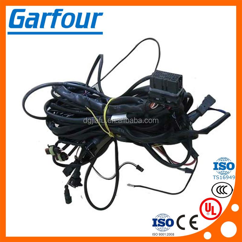 jayco pop up c er wiring diagram goshen lift system