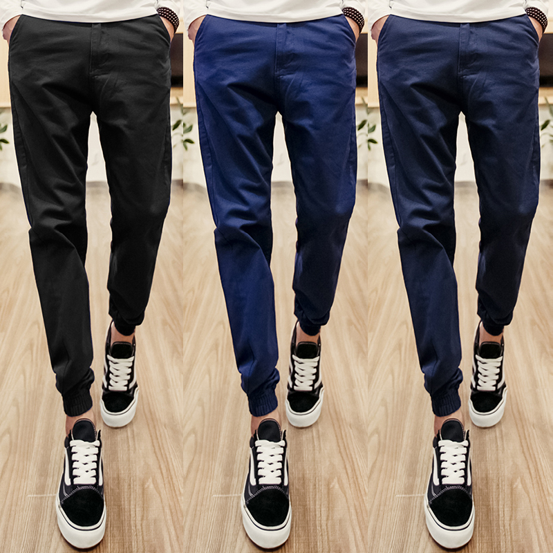 Buy the latest mens khaki pants cheap shop fashion style with free shipping, and check out our daily updated new arrival mens khaki pants at fefdinterested.gq