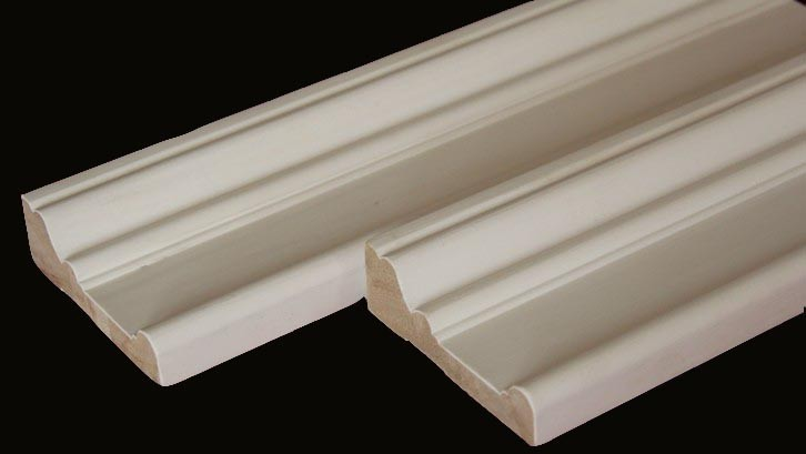 Wholesale Home Decorative Wooden Crown Molding Buy Home