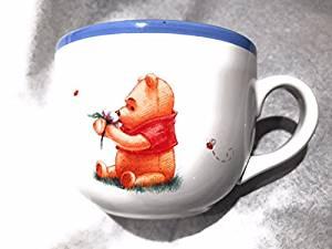 d23cad1f1f2 Cheap Pooh Mug, find Pooh Mug deals on line at Alibaba.com