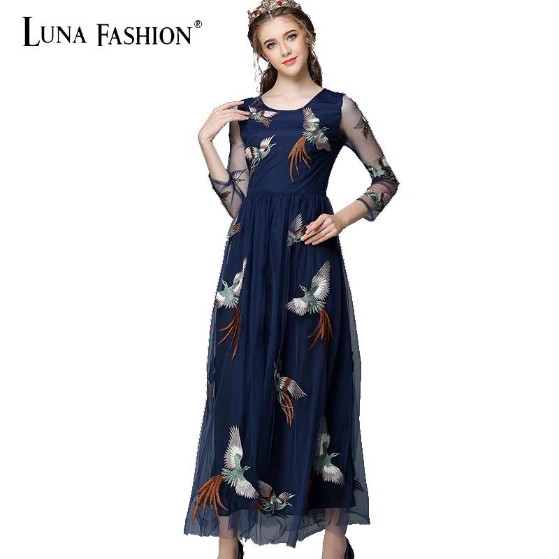 5xl 4xl 3xl 2xl plus size robe de plage robe longue femme rockabilly dress sexy party dresses